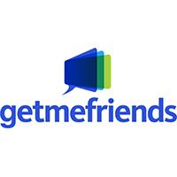 Getmefriends