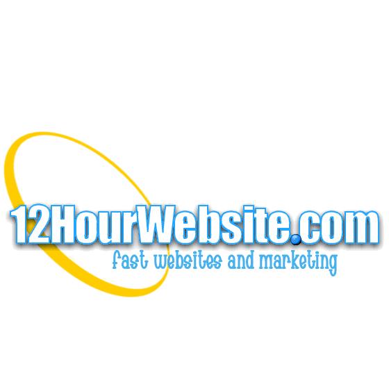 12Hourwebsite
