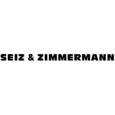 Seiz & Zimmermann GmbH