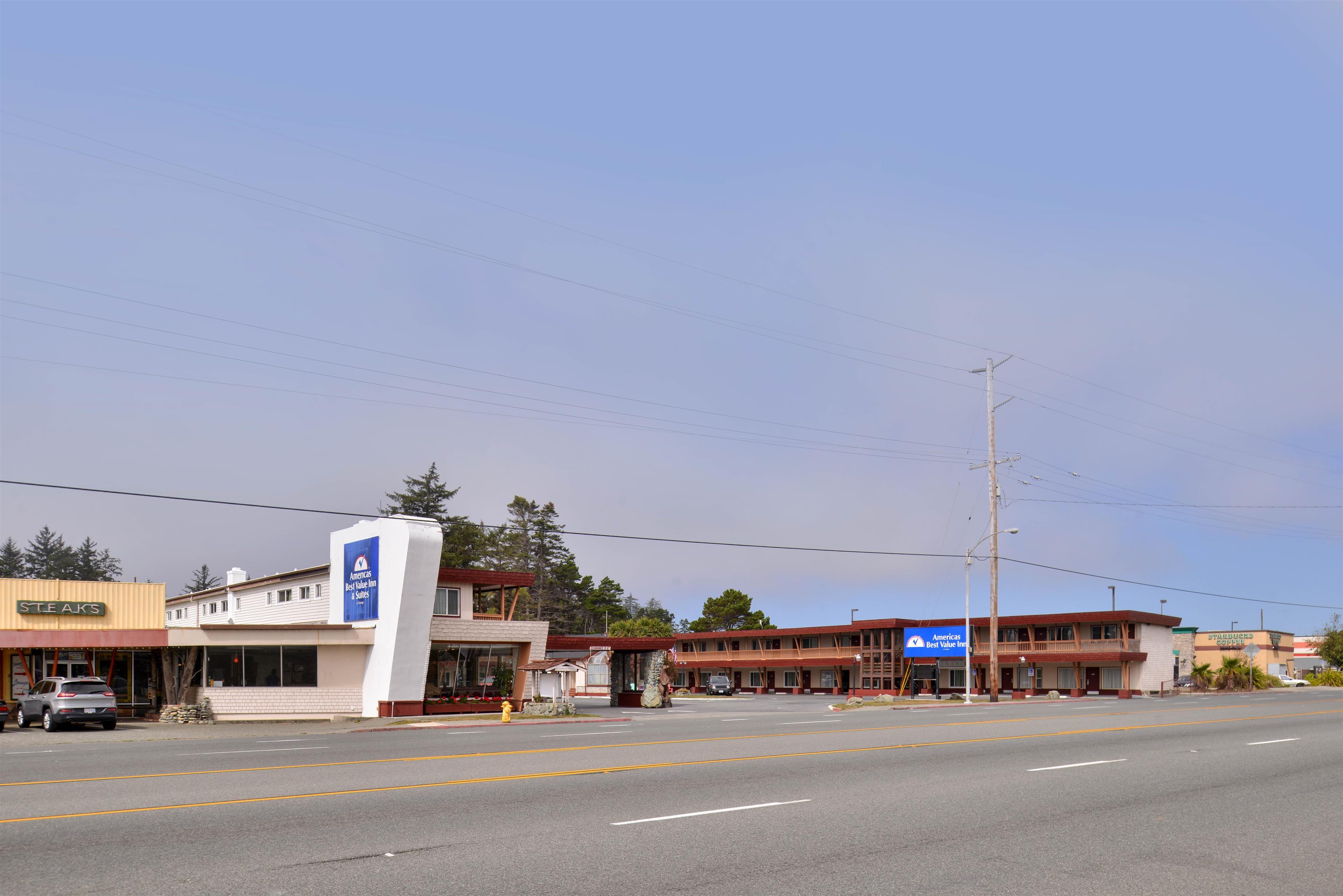 Denny S Crescent City