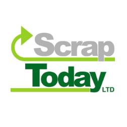 Scrap Today Ltd - Slough, Berkshire SL2 1TH - 07397 864123 | ShowMeLocal.com