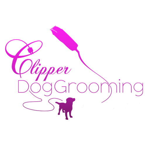 The Clipper Dog Grooming