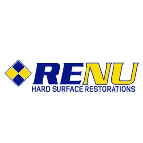 Renu Hard Surface Restorations
