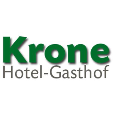 Bild zu Hotel Gasthof Krone in Niederstetten in Württemberg