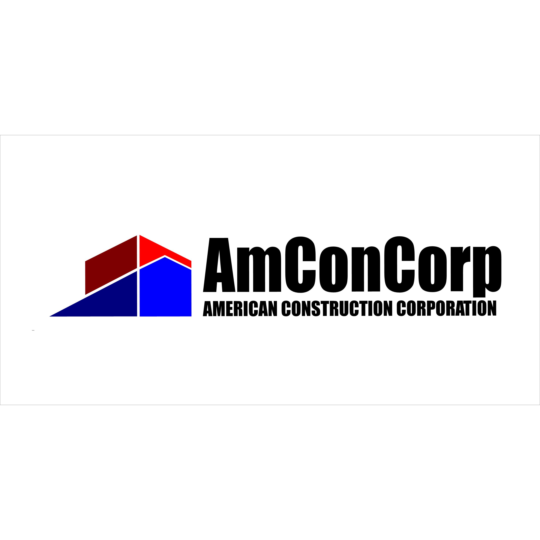 American Construction Corporation - Lynn, MA 01905 - (781)584-6178 | ShowMeLocal.com