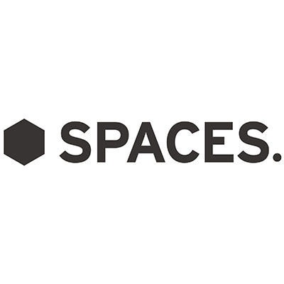 Spaces - Ontario, Toronto - The Permanent