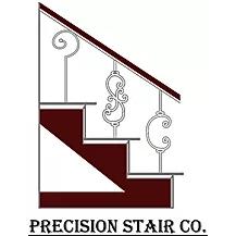 Precision Stair Co.