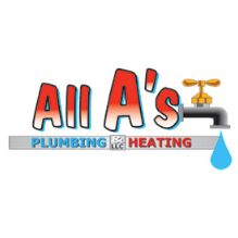 All A's Plumbing and Heating