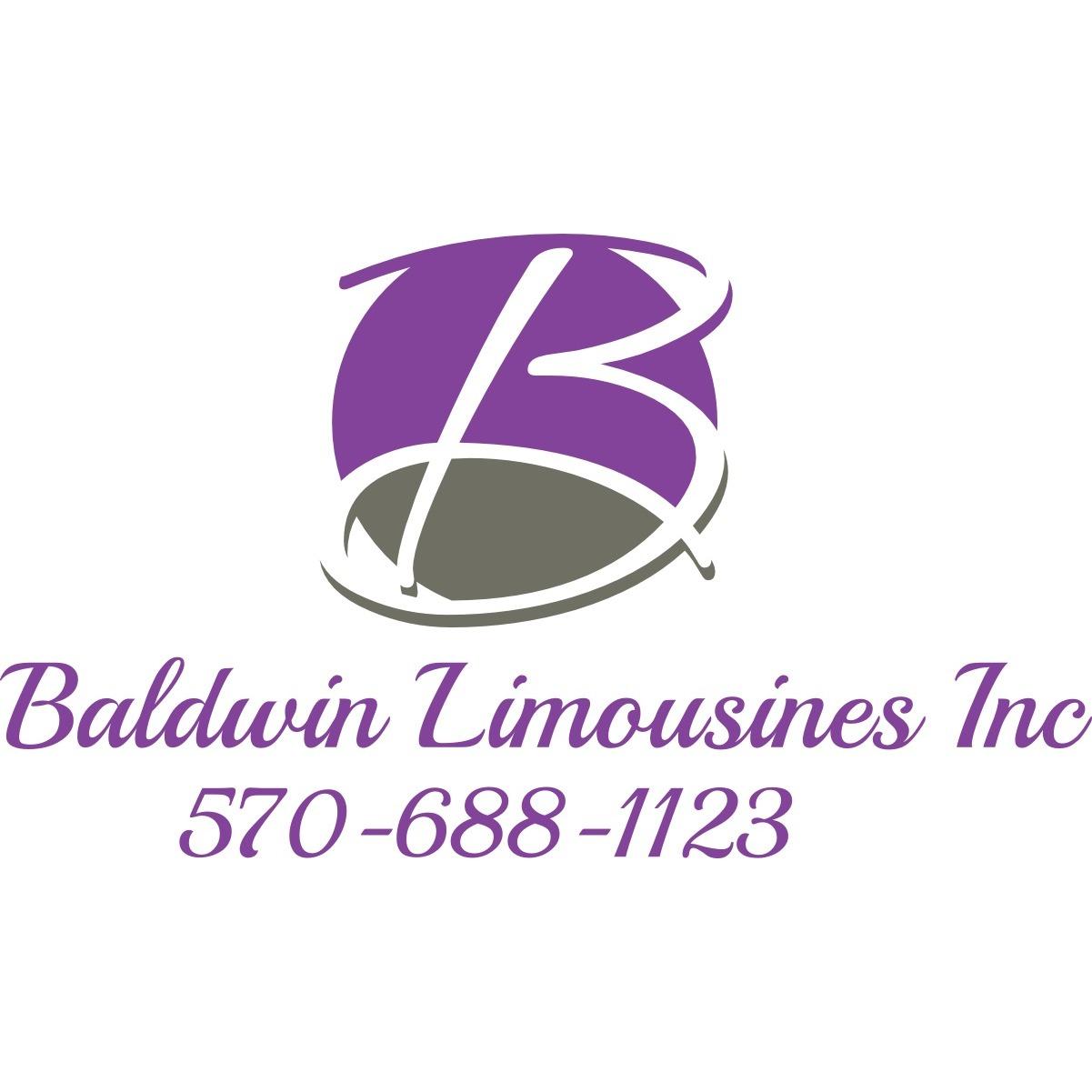 Baldwin Limousines Inc.