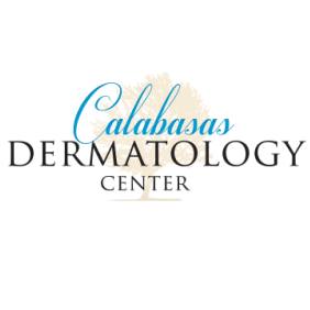 Dermatologist in CA Calabasas 91302 Calabasas Dermatology Center 23501 Park Sorrento #216 (818)222-7495