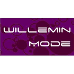 Willemin Modes SA
