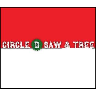 Circle B Saw & Tree LLC