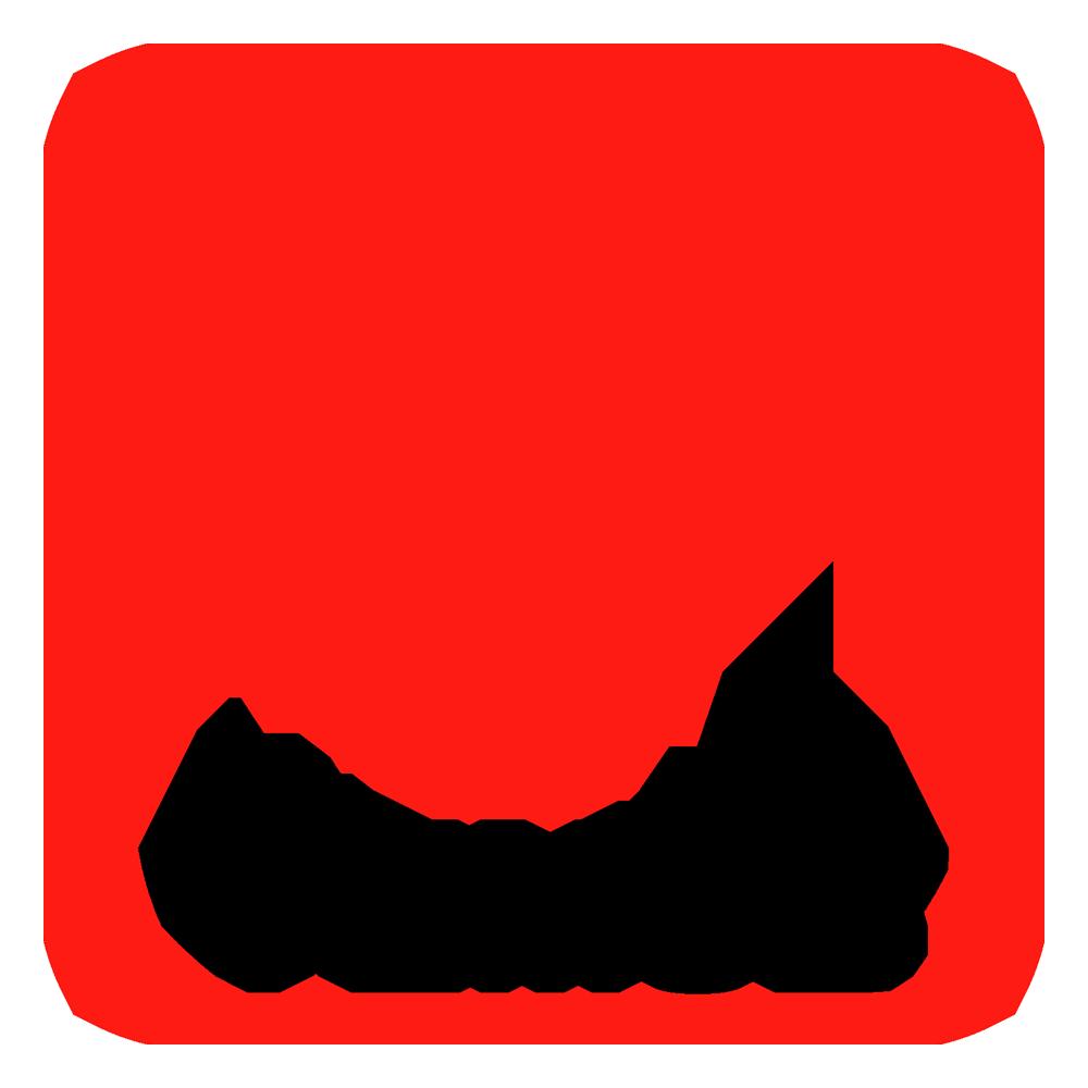 Vemuz Mobile, Inc.