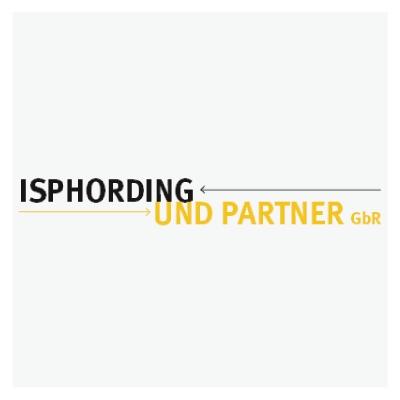 Bild zu Isphording und Partner Rechtsanwälte und Notare in GbR in Bottrop