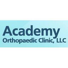 Academy Orthopaedic Clinic, LLC.