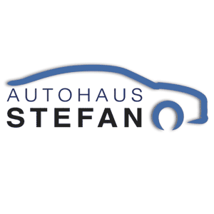 Bild zu Autohaus Stefan GmbH - Ford Partner in Kirchardt