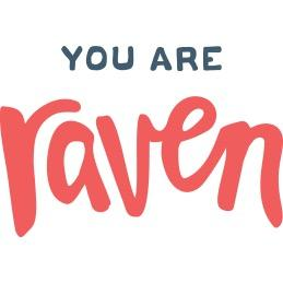 You Are Raven Flowery Branch (470)865-0391