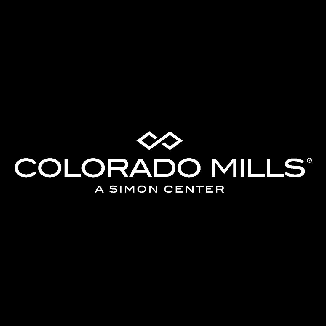 Best Restaurants Near Colorado Mills