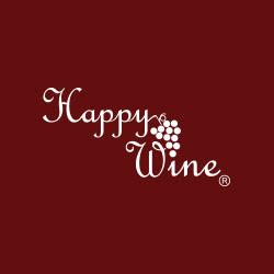 Happy Wine in the Grove