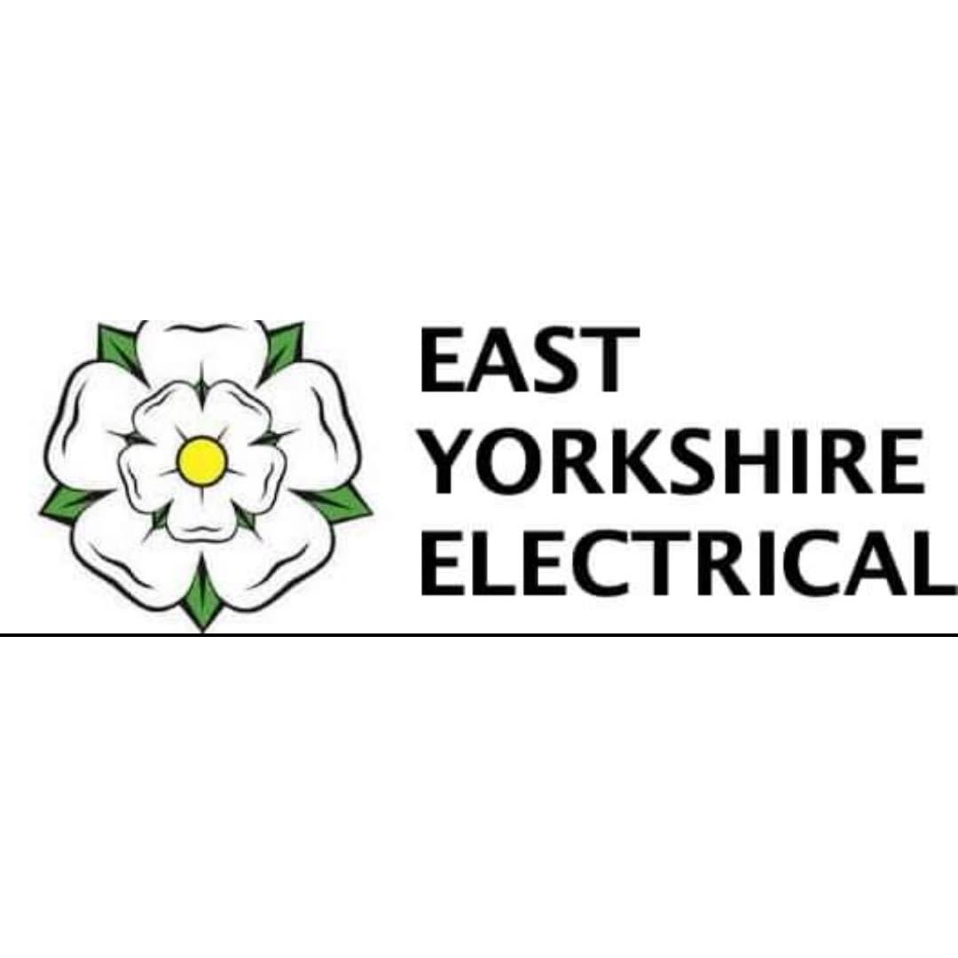 East Yorkshire Electrical - Goole, West Yorkshire DN14 6YF - 07740 369292 | ShowMeLocal.com