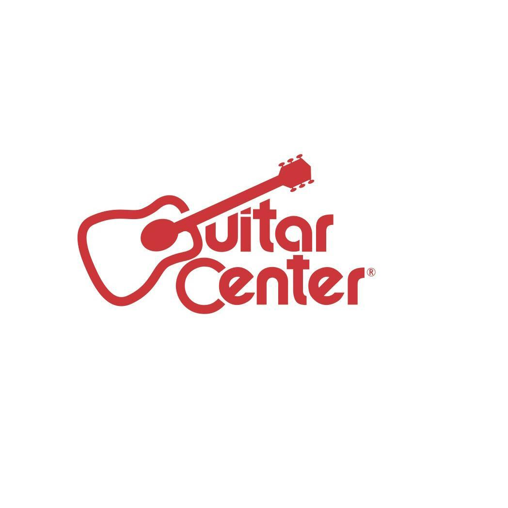 Guitar Center - Boston, MA -