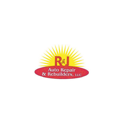 R&J Auto Repair & Rebuilders LLC