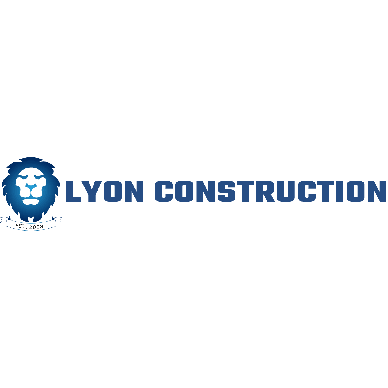 Lyon Construction