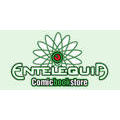 ENTELEQUIA - COMIC BOOK STORE