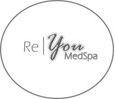 Re You MedSpa