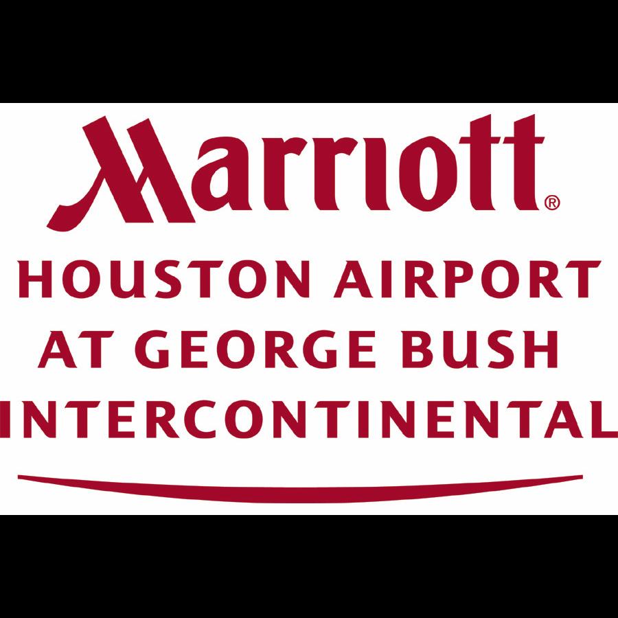 Marriott Hotels Near George Bush Intercontinental Airport