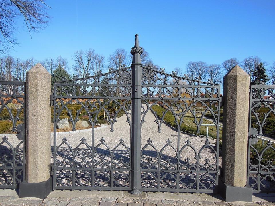 C & M Fence
