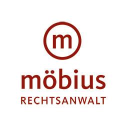 Rechtsanwalt Scot Möbius