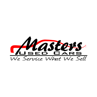 Masters Used Cars - Ronceverte, WV - Auto Body Repair & Painting