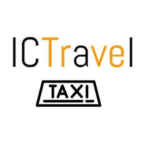 IC Travel Taxi Firm - Maryport, Cumbria CA15 6RZ - 01900 608090 | ShowMeLocal.com