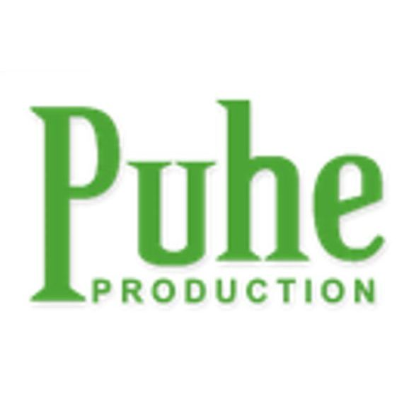 Puhe Production Oy