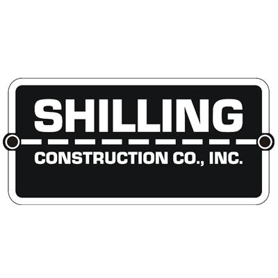 Shilling Construction Co Inc - Manhattan, KS - General Contractors