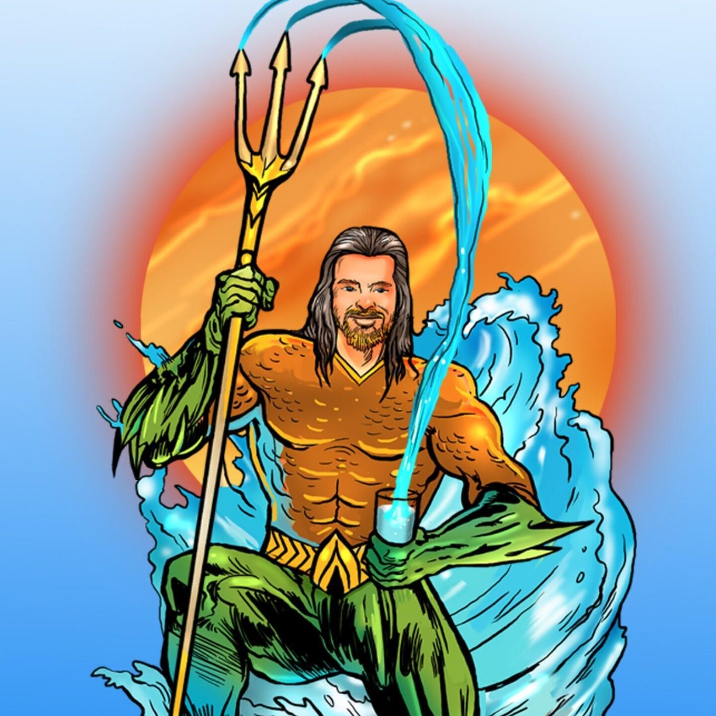 Aquaman Water Treatment Systems Aquaman Water Treatment Systems Palm City (561)248-0171