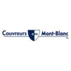 Couvreurs Mont-Blanc Inc
