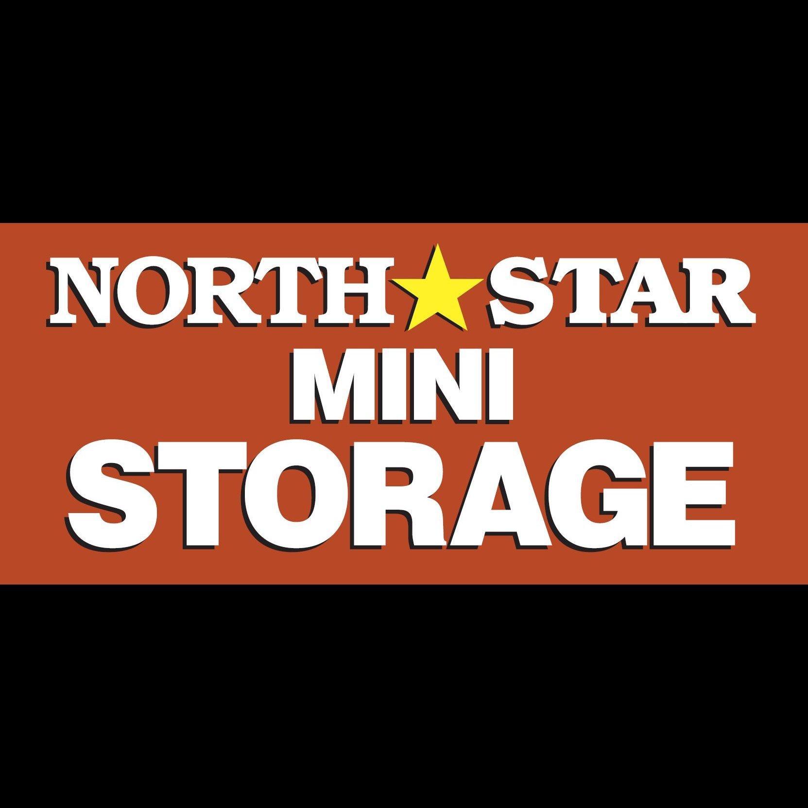 North Star Mini Storage - Burnsville, MN - Self-Storage
