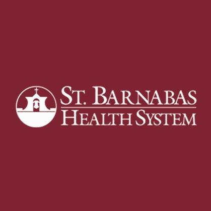 St. Barnabas Dental Medicine