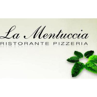 Pizzeria ristorante la mentuccia pizzerie brescia italia tel 0302001 - Agenzie immobiliari a gussago ...