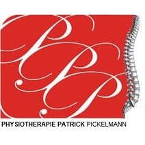 Physiotherapie Patrick Pickelmann