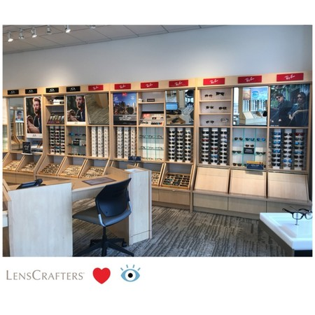 Image 6 | LensCrafters