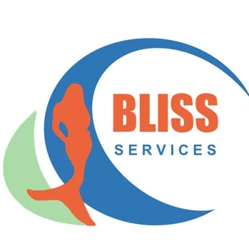 Sea Bliss Insurance