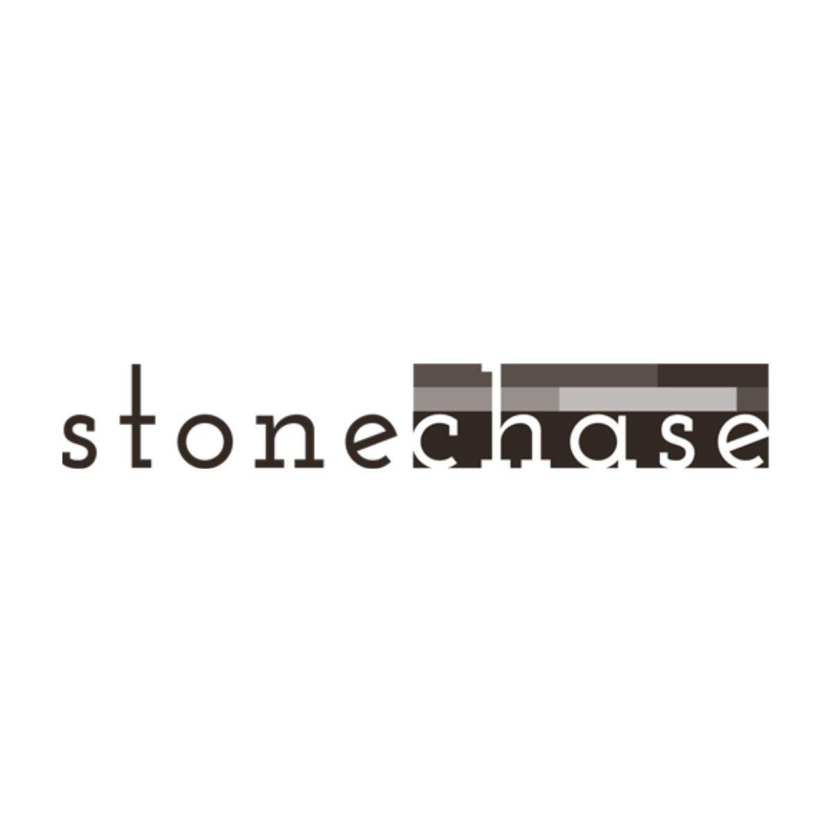 Stone Chase Apartments