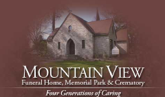 Mountain View Funeral Home & Memorial Park - Lakewood, WA - Our full service facility, includes three chapels, two reception areas, our own on-site cremation chambers and 120 developed acres of beautiful cemetery grounds.