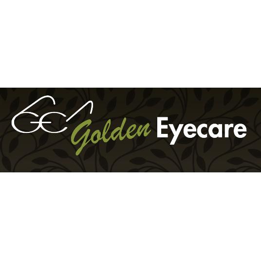 Golden Eyecare