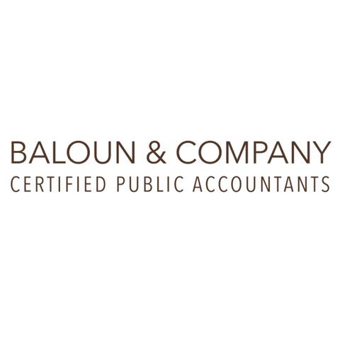 Baloun & Company Certified Public Accountants - Rolling Meadows, IL 60008 - (847)991-1111 | ShowMeLocal.com