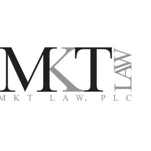 MKT Law, PLC