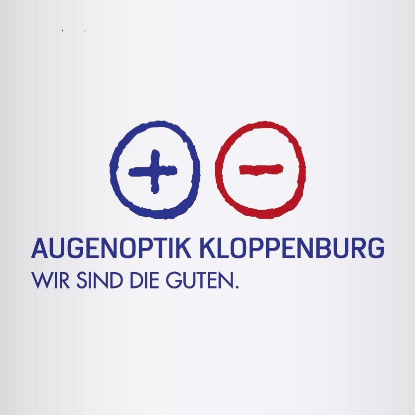 Bild zu Augenoptik Kloppenburg GmbH in Idstein
